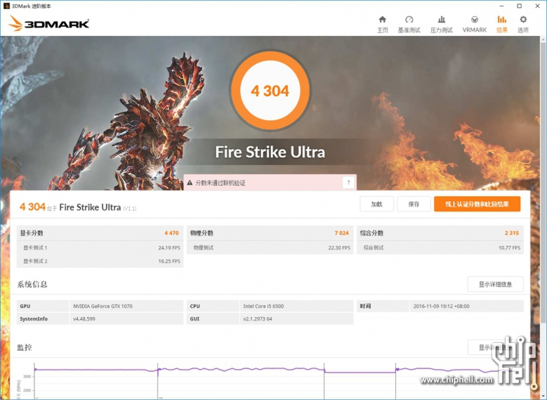 3DMark Fire Strike Ultra.jpg