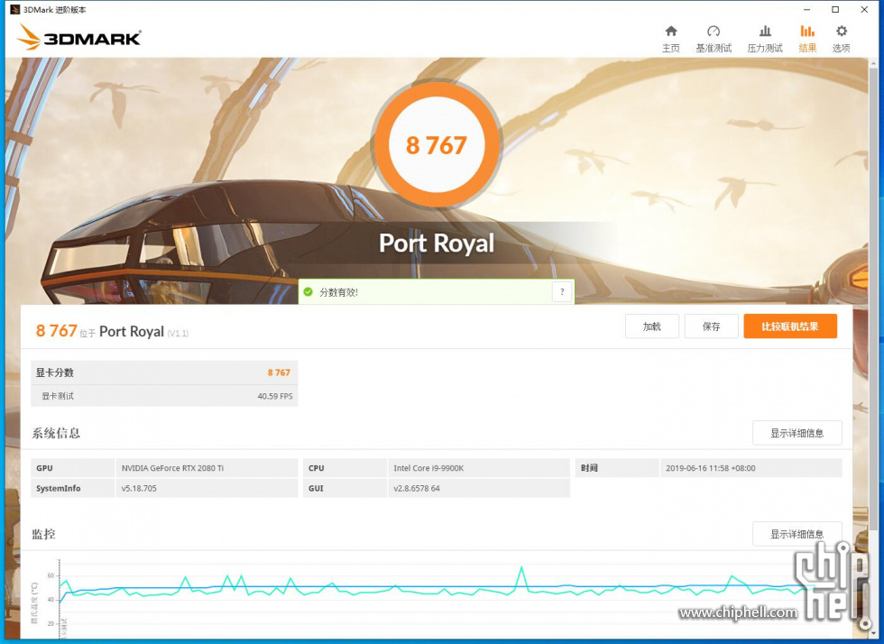 103dmark port royal.jpg