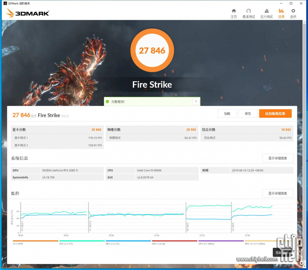 133dmark fire strike.jpg
