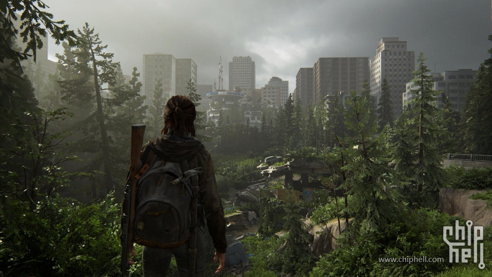 The Last of Us™ Part II_20201120151824_chh.jpg