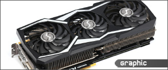 MSI GeForce GTX 1080 Ti LIGHTNING Z 评测
