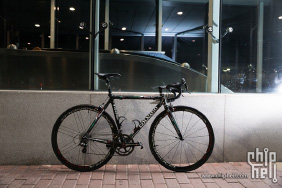 COLNAGO Extreme-power final version